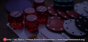 Eine Zusammenfassung der deutschen Glücksspielgesetze