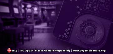 5 Faktoren, die die Echtheit eines Online-Casinos bestimmen