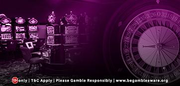 Beschränkungen der Glücksspielbesteuerung in Deutschland
