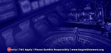 Welche Kryptowährung-Münzen sind die Besten für Glücksspiele?