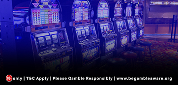 Wie funktionieren herabstürzende Blöcke in Live Casinos?