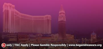 10 Premier Glücksspiel Resorts, die es wert sind, erkundet zu werden
