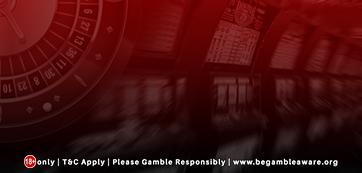 Wie kann man die Gewinnchancen beim Casinospielen verbessern?