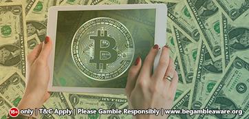 Lernen Sie Die 5 Größten Bitcoin-online-casino-gewinne