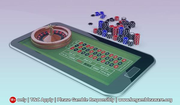 Was macht Mobile Casino Spiele so beliebt?